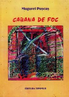 Cabanadefoc-Mugurel-puscas
