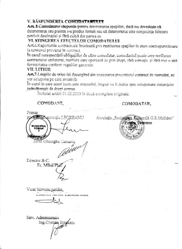 contract comodat_Page_2