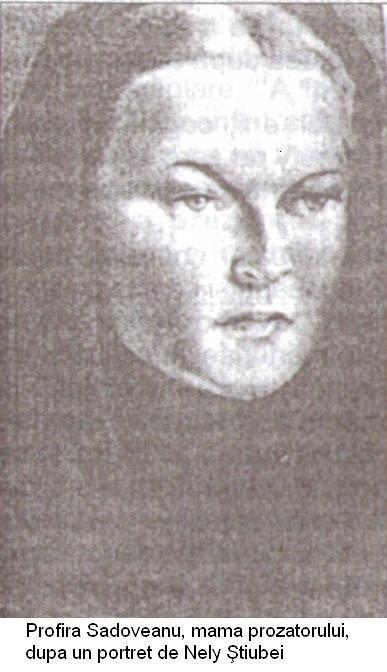 mama-prozatorului