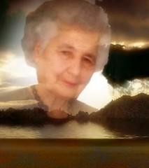Cecilia Banica Pal