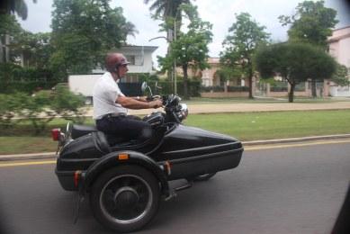Cuba2013-091-45.jpg