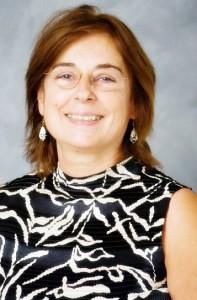 Ileana Costea