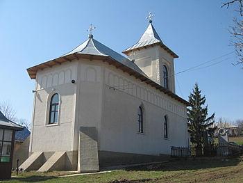 350px-Biserica_Pogorarea_Sf._Duh_din_Hoisesti