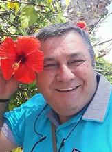 Gavril Volodea