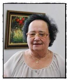 Minodora Ursachi