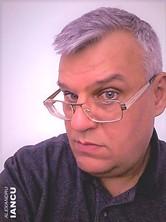 IANCU Alexandru OK