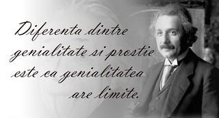 Diferenta-dintre-genialitate-si-prostie-este-ca-genialitatea-are-limit-citat-Albert-Einstein[1]