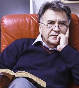 Portret-Victor-Ravini-268x300