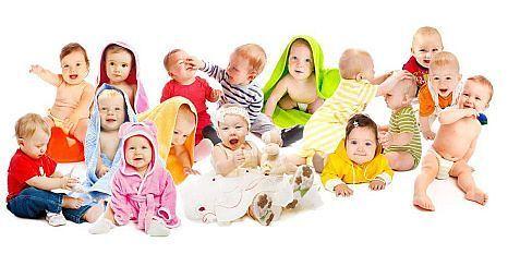 ziua-copilului-bebelusi