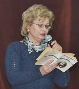 Valentina Bisog Becart