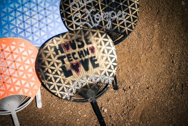 Desert Hearts-246