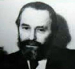 vasile-voiculescu-1