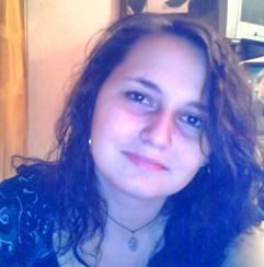 Ioana Gurza