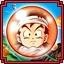 Budokai 3 Kid Gohan