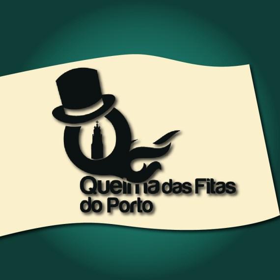 Logo Qfp16-01