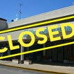 CLOSED: Planned Parenthood abortion facility in Florida shuts down