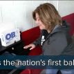 Indiana installs nation's first baby drop boxes to save abandoned newborns