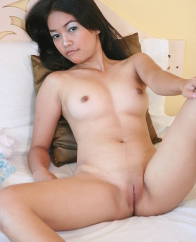 very sexy hot naked milf