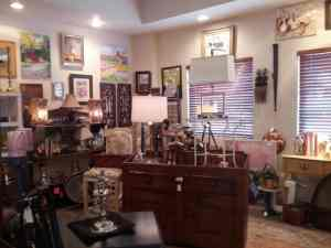 Fabulous Finds Scottsdale Consignment