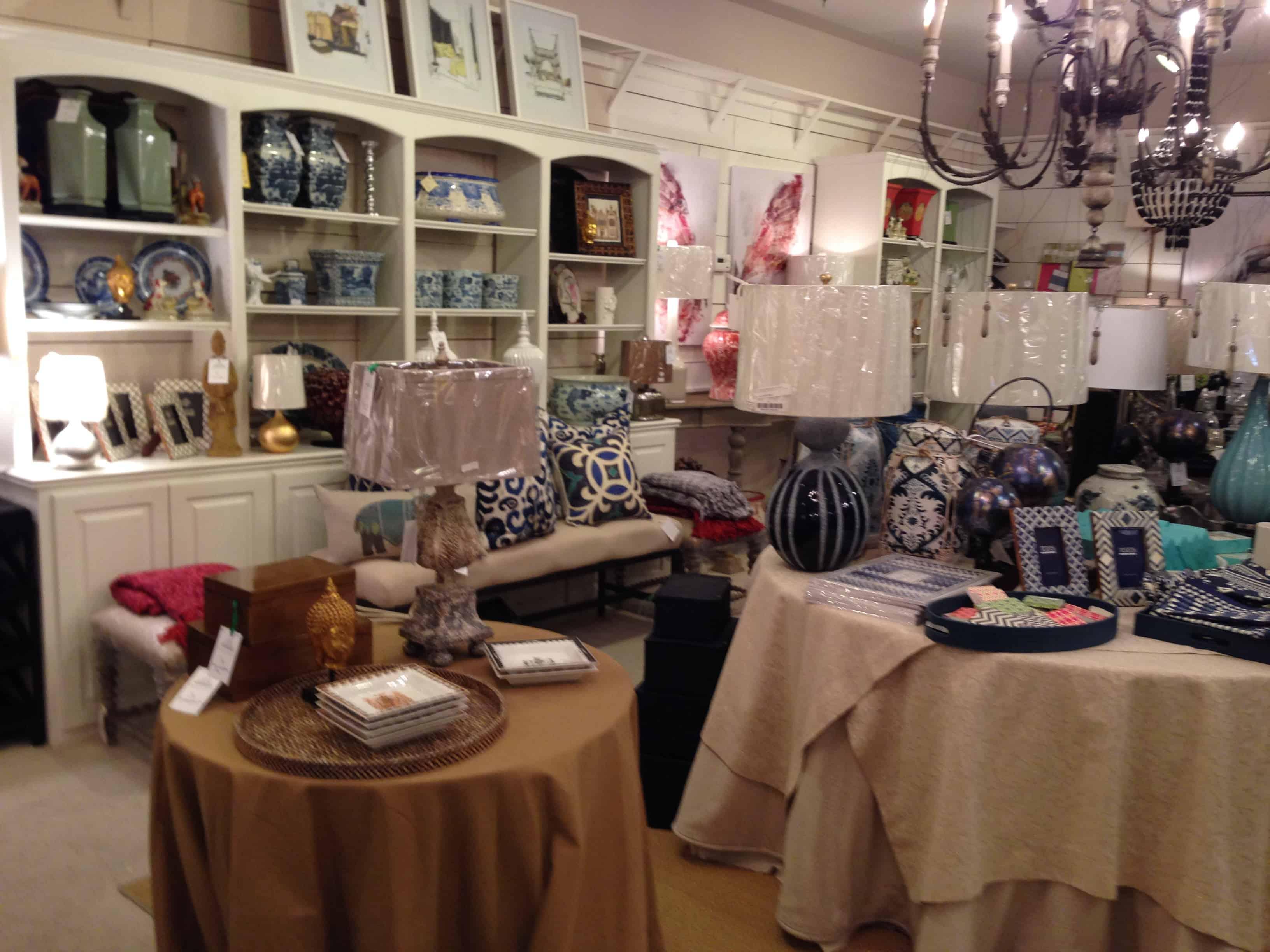 Image Result For Furniture Stores Flagstaff Az