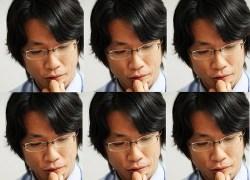 http://i1.wp.com/livedoor.2.blogimg.jp/otaku_blog/imgs/d/0/d0a8eb86-s.jpg?resize=250%2C180