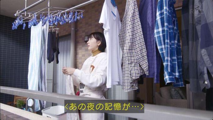 逃げ恥 8話のキャプ85