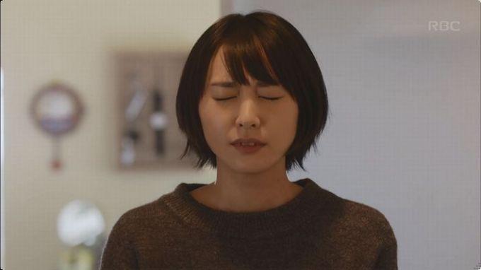 逃げ恥 8話のキャプ132