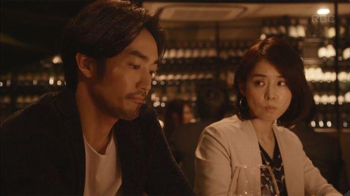 逃げ恥 8話のキャプ48