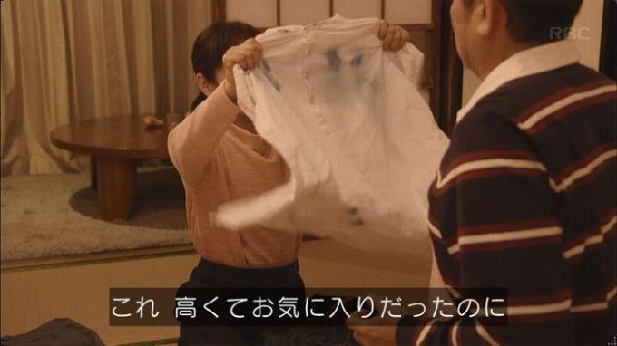 逃げ恥 8話のキャプ65