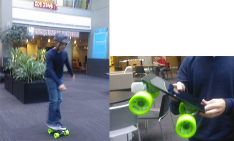 microsoft-surface-skateboard