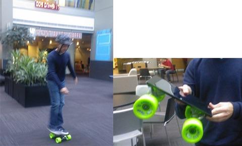 microsoft-surface-skateboard