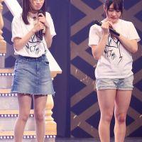 NGT48は加藤美南をどうしたいの?【かとみな】