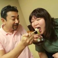 【AKB48】チームAの食事が楽しそう!ぱるるの鍋奉行!【島崎遥香】