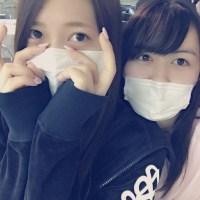 【こじまつり前夜祭】AKB48大川莉央「昨日のぐぐたすで 今日のコンサート出ますって書いてしまったのですが そのあと出演なしになることが決まりまして」【りおりん】