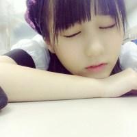 【HKT48】田中美久「不買運動などしないで支えてくれたら幸いです。返り咲きたい!!!」【みくりん】【9thシングルバグっていいじゃん】