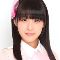 SKE486期生 鎌田菜月の自撮り写メが別人過ぎるwww