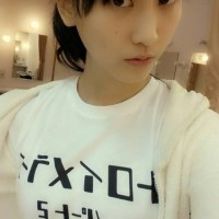 SKE48松井玲奈「ヘメレット」発売記念握手会@名古屋 が無事終了!感想などまとめ!