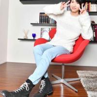 マジプリことMAG!C☆PRINCEの西岡健吾くん、SKE48の推しメンは浅井裕華「しょっちゅう劇場に通ってます」