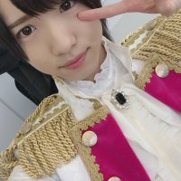 MAG!C☆PRINCEの西岡健吾くん、モバイル枠で当選し最前列で観覧した川崎成美卒業公演をラジオでレポ