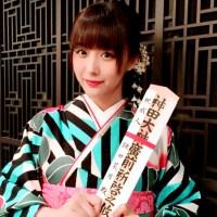 SKE48のfor you 鎌田菜月「責任ある行動と挑戦を」