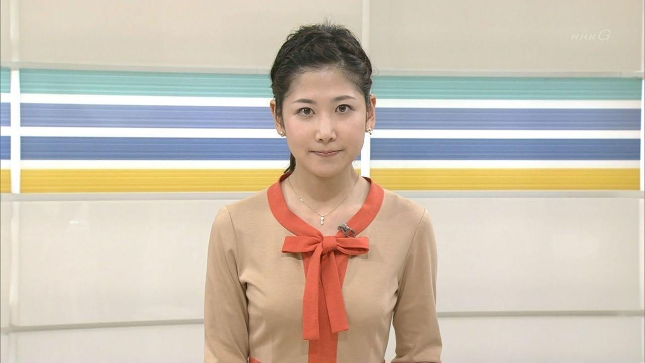 桑子真帆の画像 p1_29