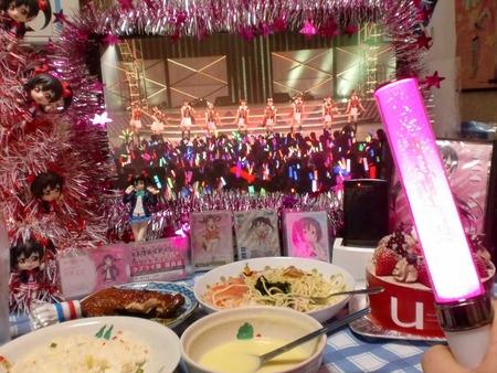 【2013年】 クリスマス嫁との晩餐うpスレ まとめ 【後編】