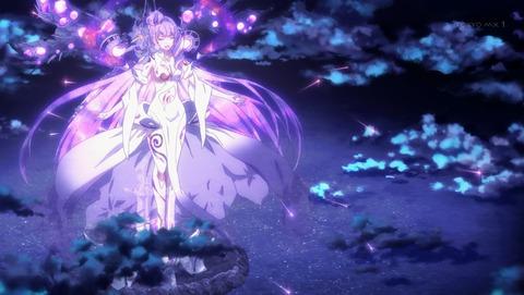 【マクロスΔ(デルタ)】第26話 感想 銀河に響く星の歌【最終回】