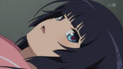 【クロムクロ】第19話 感想 生体部品化の危機迫る!