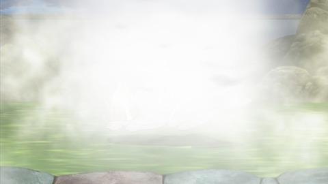 【クロスアンジュ】第7話 感想…間間のギャグがマジで面白いwwww