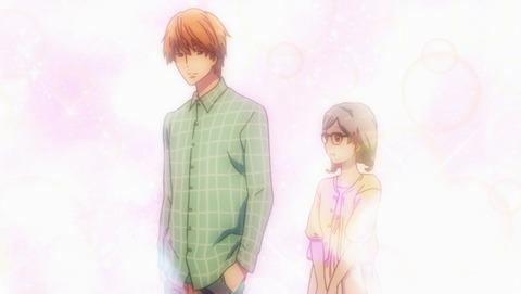 【俺物語!!】第22話 感想 優しいって時に罪!(特にイケメンの