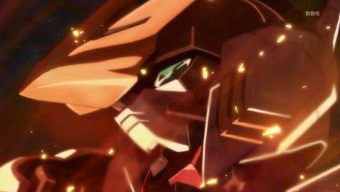 【機動戦士ガンダム 鉄血のオルフェンズ】第19話 感想 斬新すぎる大気圏突入を見た