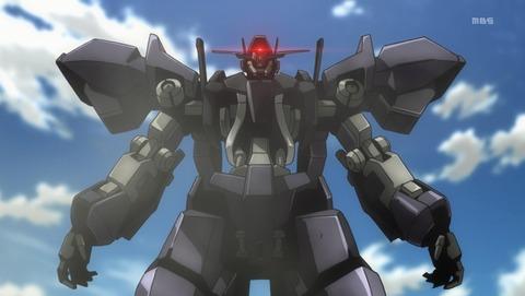 【機動戦士ガンダム 鉄血のオルフェンズ】第24話 感想 アイン君…こんなに大きくなって