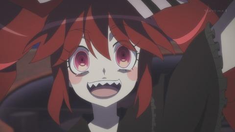 【戦姫絶唱シンフォギアGX】第4話 感想 リスク高そうだけど他の選択肢なさそう…【3期】