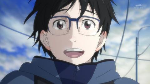 2016年秋アニメの感想どうだった?